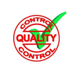 radiology quality assurance program
