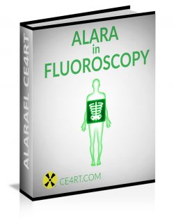 X-ray CE Fluoroscopy online course