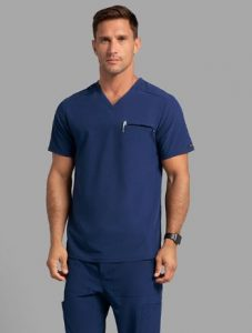 d0f76670594 CE4RT - Buy Stylish and Comfortable Scrubs for X-ray Techs