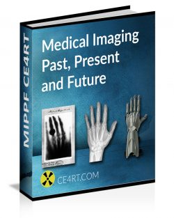 X-ray CE online course