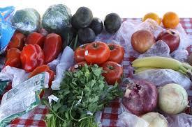 healthy bones nutrition