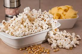 good nutrition for healthy bones salt