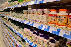 best vitamin D for bone health