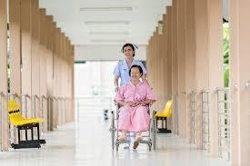 impact of osteoporosis