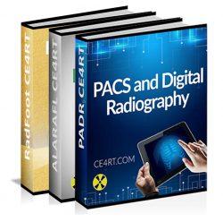 ARRT CE courses online