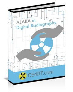 Digital Radiography CE