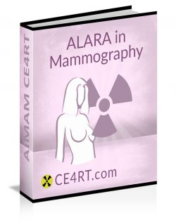 Mammography CE Credits