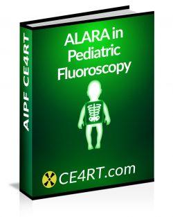 Fluoroscopy CE Credits